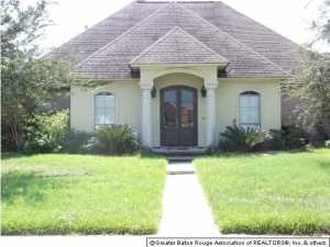HomePath House